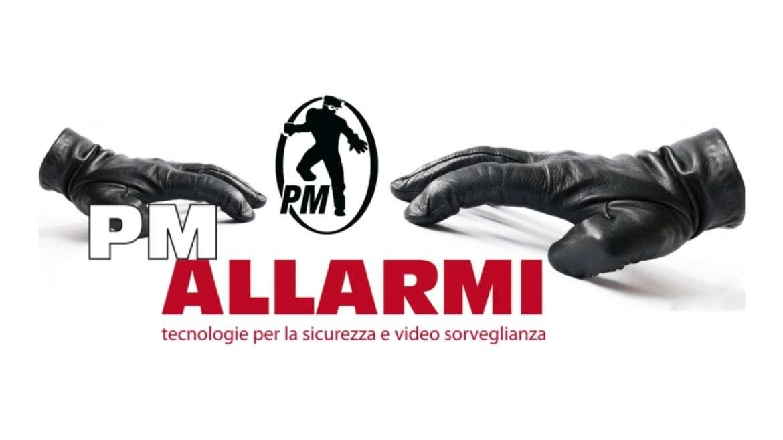 SPOT PM Allarmi: Telecamere Termografiche per la misurazione temperatura corporea