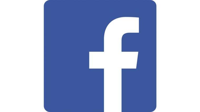 Siamo ora su Facebook – visita la nostra Pagina!
