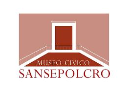Riapre il Museo Civico di Sansepolcro con Termoscanner