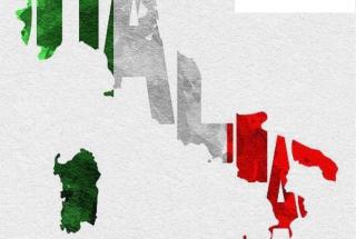 PM ALLARMI #IORESTOACASA – Assistenza garantita 24h/24